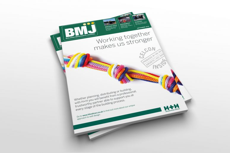 BMJ Front Cover