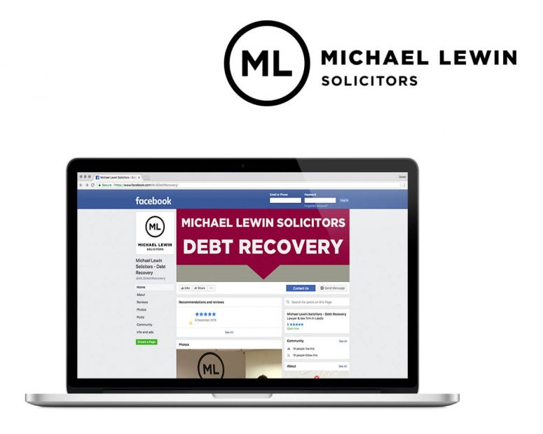 ML Solicitors