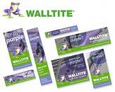 BASF Walltite