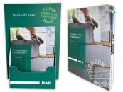 H+H Product and Applications Brochure