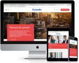 dunedin.com